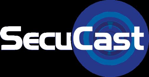 SecuCast